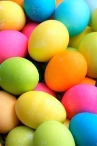 2_bigstock_Colorful_Easter_Eggs_14084603